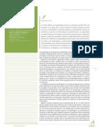 Capítulo- generalidades, Tema- diversidad sexual y de género, páginas 31-41.