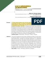 Artigo-Alfabetizacao-e-aplicativos-de-troca-de-mensagens-2018