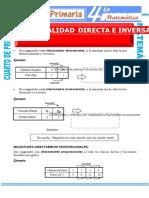 Proporcionalidad-Directa-e-Inversa-para-Cuarto-de-Primaria