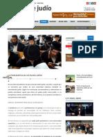 www_enlacejudio_com_2016_05_26_la-problematica-de-los-falsos-judios_
