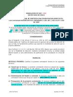 1010-F-GCT-53-V4 RESOLUCION JUST CONT DIRECTA (1)