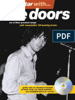 The_Doors_PGW-(UK-TAB+CD-ISBN0711992053)