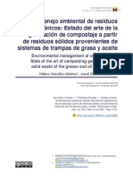 Dialnet-ManejoAmbientalDeResiduosOrganicos-7838324