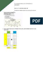 DESARROLLO DEL EXAMEN DE TOPO2 (1)