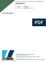 Evaluacion Final - Escenario 8_ Segundo Bloque-teorico_psicologia Del Desarrollo Infantil y Adolescente-[Grupo b01]Intento 2