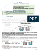 S13_electroqu�mica 1_CT (1)