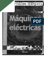 Maquinas-electricas Compress (1)