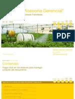 Control Interno en Empresas Familiares | PwC Venezuela