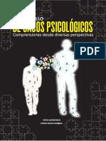 CUADERNILLODECASOSPSICOLOGICOS2015armeniaUSB