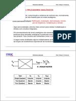 Aprese2_Multiplicadores