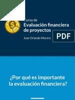 slides-evaluacion-finnciera-proyectos_d5c36be9-0df5-49e8-a34f-c5125ed00926
