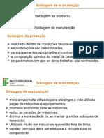 1622008-MOD_7_-_Soldagem_de_manutenção