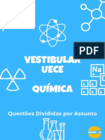 E-book_Química Vestibular UECE