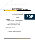 T2_COMPORTAMIENTO ORGANIZACIONAL_ CORTEZ LAZO JORGE ANDRES