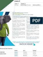 Examen parcial - 2 intento PSICOLOGIA DEL DESARROLLO ADULTO