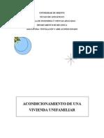 PROYECTO DE VENTILACION. HEMRRI ESPI