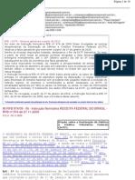 Instruções DCTF 2010