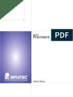 Apostila Adobe Premiere Pro - português - 2