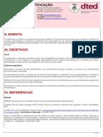16.03.21 Matriz_-_Fundamentos_da_Educao__Distncia (1)