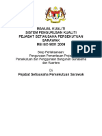 Manual_Kualiti_MS_ISO