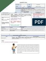 actividad de Aprendizaje  1 EDA 4