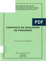 Carpinetti Luiz ControleQualidadeProcesso 2ed