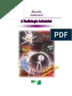 A Radiologia Industrial