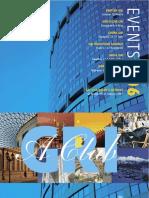 GRI 2006 Brochure