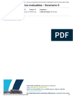 Actividad de puntos evaluables - Escenario 5_ SEGUNDO BLOQUE-TEORICO_FUNDAMENTOS DE PSICOLOGIA-[GRUPO B04]