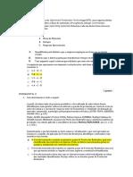 Atividade Avaliativa_semana 6_PCP II