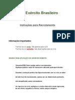 EB Exercito Brasileiro (1)