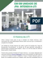 Apostila Assistencia de Enfermagem Em Uti (2)