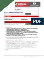 EPAN-TA-6-GESTI‡N DE OPERACIONES 2021-1 3502-35314 2