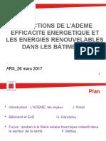 1a - ADEME_Les Actions_1