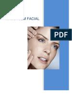 Massagem facial3