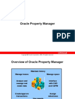 Property Management Presentation