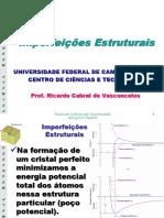 Desordem Atômica Aula 1 (1).pdf
