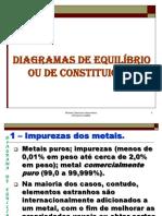 Diagramas_de_equilíbrio_ou_de_constituição_1