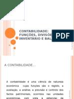 1239146473_fundamentos_de_contabilidade[1]