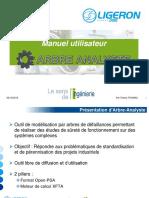 arbre-analyste_manuel-utilisateur