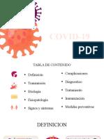 INFECCION POR COVID-19 (4)