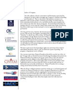 Congress PDF