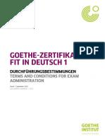 Durchfuehrungsbestimmungen_A1-A2_Fit_in_Deutsch_1
