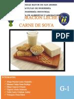 Laboratorio8 Soya 1-5
