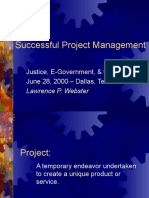 successful_project_management