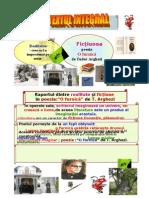 textulintegral-1