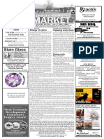 Merritt Morning Market 3583 - July 7