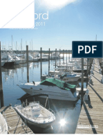 Stratford Answerbook • Hersam Acorn Newspapers