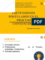 Semana 7-Concepción Histórica del Proceso Contencioso Administrativo (3)