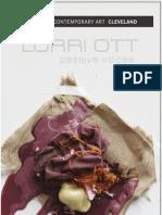 Lorri Ott_MOCA Brochure